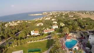 Северный Кипр райский уголок Средиземноморья недвижимость бизнесвинтернете