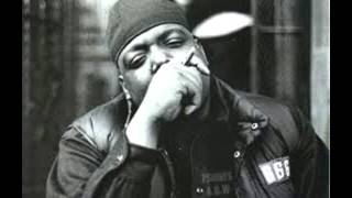 The Notorious B.I.G. - [Life After Death] Notorious Thugs (ft. Bone Thugs-N-Harmony)