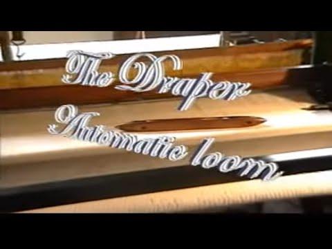 The Draper Loom