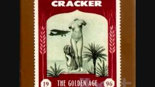 Cracker-Sweet thistle pie