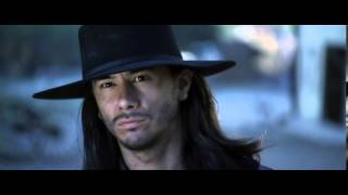 Luck Of The Draw 2010 Movie Full online