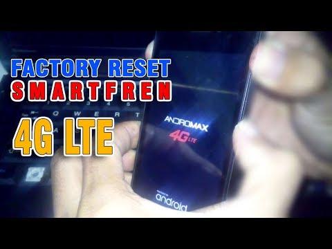 cara-factory-reset-handphone-andromax-4g-lte
