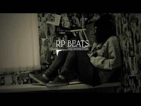 Beat Oldschool Boom Bap 85 BPM  RP BEATS