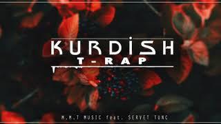 İbrahim Şiyar   DOST BULAMADIM   Prod; Servet Tunç & M M T Music