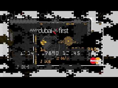 Dünyanın 10 ən bahalı bank kartı (Daha ətraflı açıqlamada)