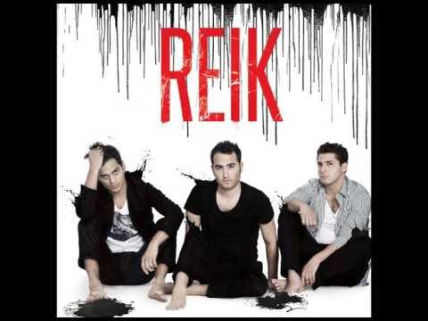 Exitos de Reik