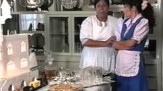 Морена Клара / Morena Clara 1995 Серия 29