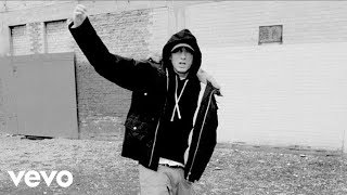 "Eminem, Royce da 5'9"", Big Sean, Danny Brown, Dej Loaf, Trick Trick - Detroit Vs. Everybody"