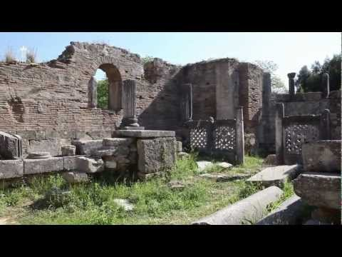 Sites and Photos - Greece Expedition - May 2011 from YouTube · Duration:  12 minutes 7 seconds