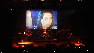 Goblin - Suspiria (live at Metalitalia 2017 Milan, 10-09-2017)