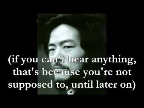 More from Genius He Xuntian (new, 2012 album) - No Dadawa!