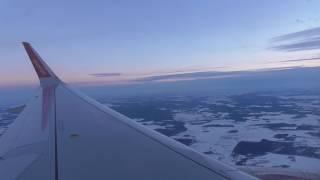 видео Лоукостеры из Вильнюса