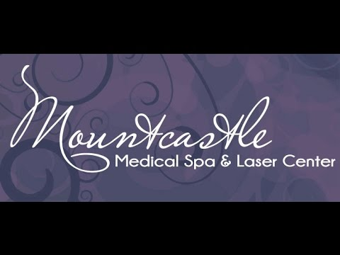 Patient Testimonial for Mountcastle Medical Spa & Laser Center