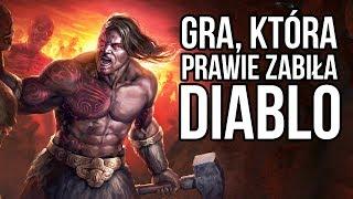 Darmowa gra, która może pokonać Diablo