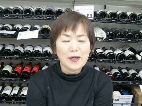 同じボルドーワインでも値段の違いはどこからくる?