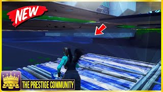 *NEW* Fortnite Season 9 Glitches: INFINITE Shadow Bomb, Under Map XP God Mode, Invisible Glitch!