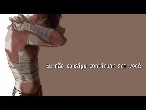 KALEO - I Can't Go On Without You legendado