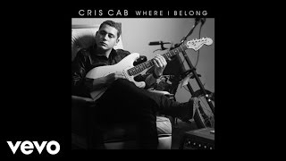 Watch Cris Cab Where I Belong video
