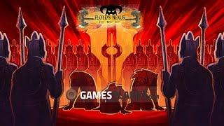 Tyranny: Critique et Test d'un jeu de rôle PC où il est bon de jouer les  méchants