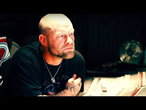 Why Five Finger Death Punch Won't Play Remember Everything Anymore