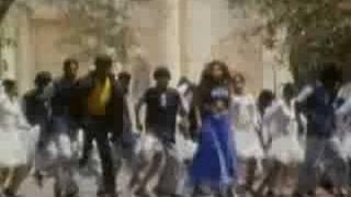 Muthae muthamma... - (Ullasam 1997)