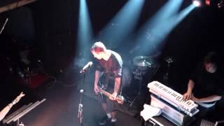 17th Boulevard Memories Live 2009