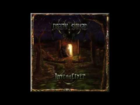 Death Squad [NLD] - Into the Crypt (1994) Full Album