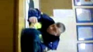 Видео-0008000.mp4(, 2012-01-31T21:52:06.000Z)