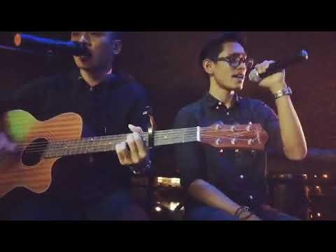 Khai Bahar - Flashlight(Akustik)