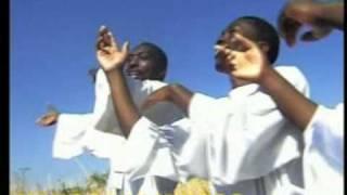 VABATI VAJEHOVA-MIRA NAYE JESU