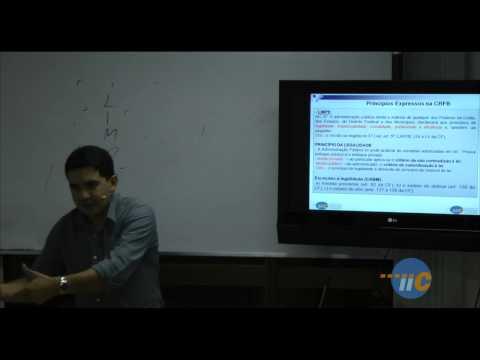 Vídeo Curso preparatorio esfcex