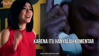 MOTIVASI TERBAIK DARI MARRY RIANA 2018 | SEORANG MOTIVATOR ULUNG ASLI INDONESIA #motivasi