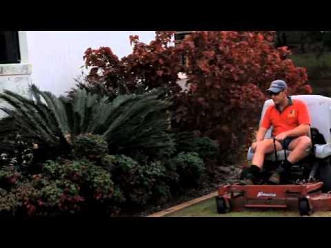 Lawn Mowing Brisbane   Meet the Team   Experienced Professionals