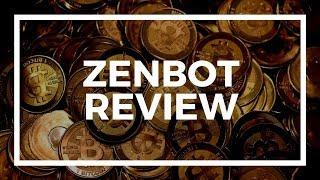 zenbot crypto