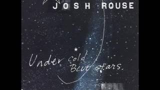 Watch Josh Rouse Christmas With Jesus video