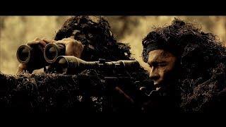 Spy Game - Sniper Scene (1080p)