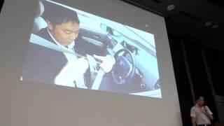 名古屋大学が中心になって開発された、自動運転システム用オープンソー...