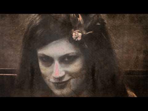 Sunday Driver - Concubine Waltz - Official Video