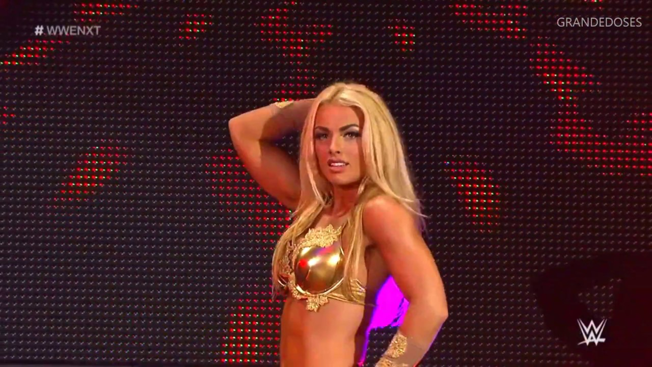 Youtube Mandy Rose naked (35 photos), Tits, Leaked, Instagram, butt 2017