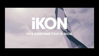 iKON-2018-CONTINUE-TOUR-IN-SEOUL-DVD-RELEASE
