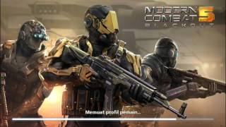 Video MODERN COMBAT 5: VIP 10 AMAZING download MP3, 3GP, MP4, WEBM, AVI, FLV Oktober 2018