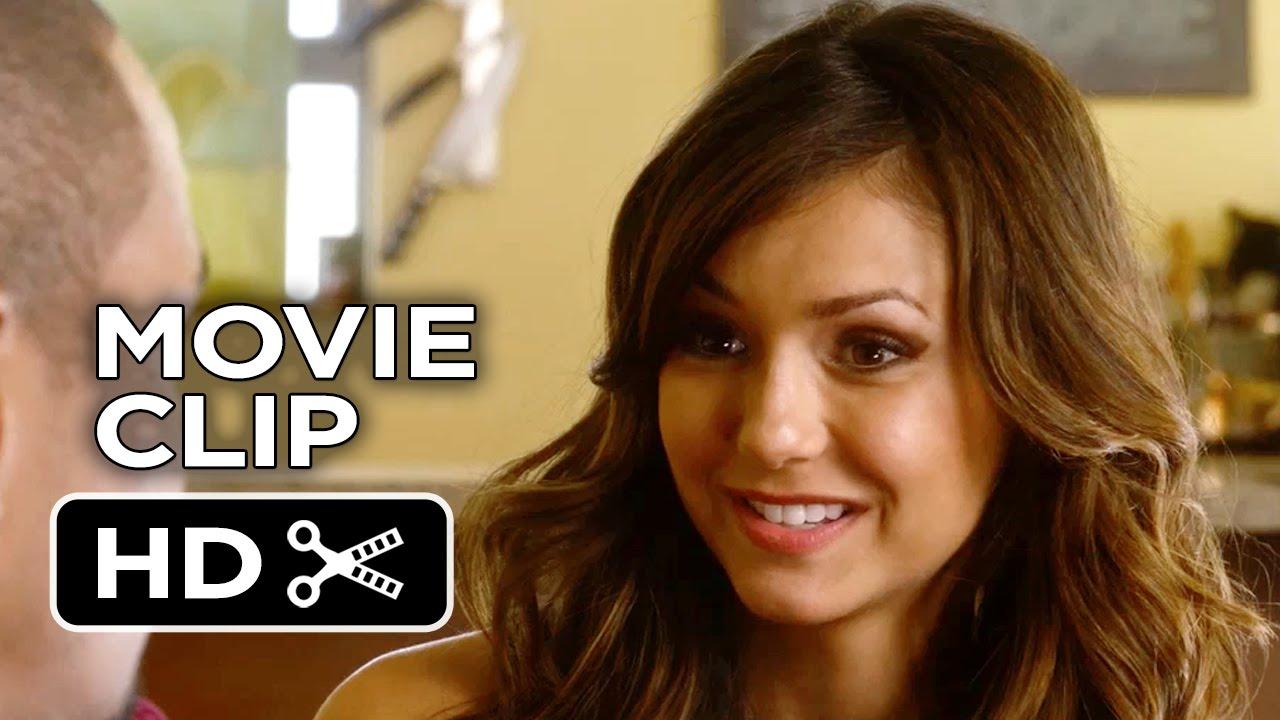 Download Let's Be Cops Movie CLIP - Not a Cop (2014) - Damon Wayans Jr. Action Comedy HD