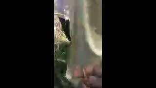 Dehati adult video