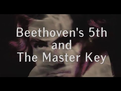 Beethoven's 5th and the Master Key — Inside the Music of the LA Phil