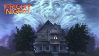 Fright Night Ian Hunter Good Man In A Bad Time Hip-Hop Instrumental Beat (Cashflow Productionz)