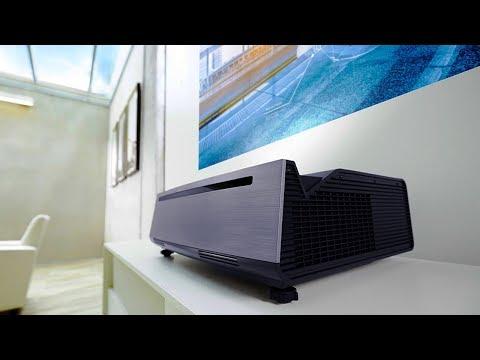 5-best-4k-laser-smart-tv-home-projector---best-short-throw-projector