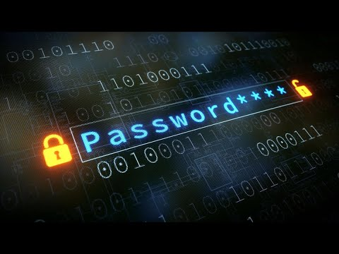 LastPass Breaks Free Accounts: Where To Store Your Passwords ...
