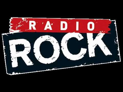 Radio Rock Iskä Vs Poika- Piimää ja Pornolehtiä