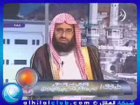 مولود ياسر القحطاني