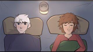 """sCREAMS FOREVER"" hijack comic dub(Collab) thumbnail"